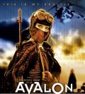 Avalon – Spiel um dein Leben