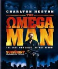 Der Omega-Mann