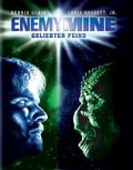 Enemy Mine – Geliebter Feind