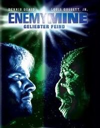 Enemy Mine – Geliebter Feind
