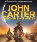 John Carter – Zwischen zwei Welten