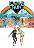 Logan's Run – Flucht ins 23. Jahrhundert