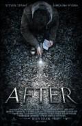 Fantasy Filmfest Special: After