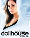 Dollhouse – Staffel 1