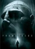 Prometheus – Dunkle Zeichen