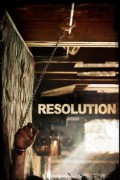 Fantasy Filmfest Special: Resolution