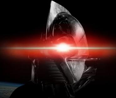 Battlestar Galactica: Blood and Chrome – Die ersten zwei Episoden online