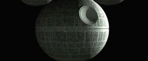 Star Wars: Episode VII à la Michael Haneke