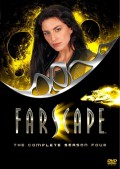 Farscape – Staffel 4