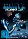 Gantz – Spiel um dein Leben