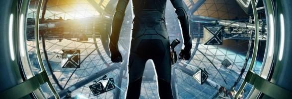 Ender's Game – Der erste Trailer