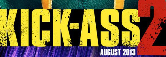 Kick-Ass 2 – Neuer Trailer