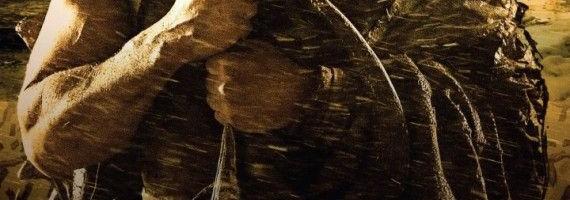 Riddick – Neuer durchgestylter Trailer