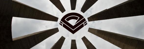 Sankofa – Update 4