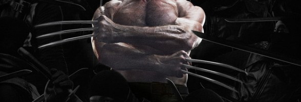 Wolverine: Weg des Kriegers – Der erste Trailer!