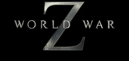 World War Z – Neuer Trailer online