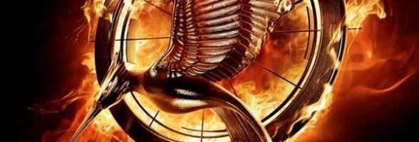 Die Tribute von Panem 2: Catching Fire – Erster Teaser-Trailer
