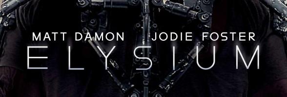 Elysium – Der erste Trailer