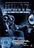 Gantz – Die ultimative Antwort