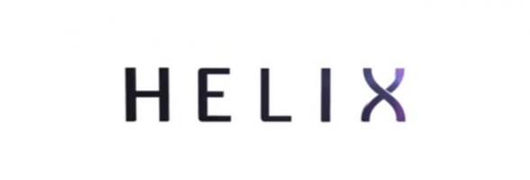 Helix – Erster Trailer zur neuen Serie von SyFy