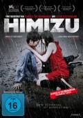 Japan-Filmfest Special: Himizu