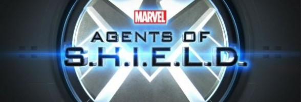 Marvel's Agents of S.H.I.E.L.D. – Zwei TV-Trailer