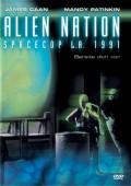 Alien Nation – Spacecop L.A. 1991