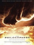 Fantasy-Filmfest-Special: The Philosophers