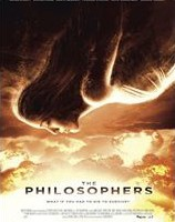 The Philosophers – Trailer