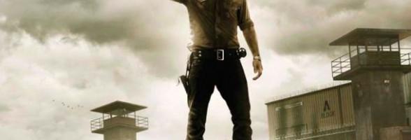 The Walking Dead – Staffel 4 – Trailer