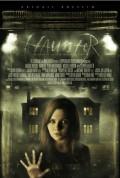 Fantasy-Filmfest-Special: Haunter