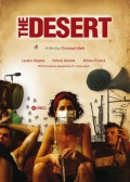 Fantasy-Filmfest-Special: The Desert