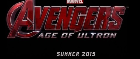 The Avengers 2: Age of Ultron – Erster Teaser (vorerst) online