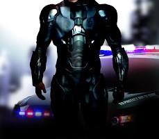 RoboCop – Neuer TV-Trailer