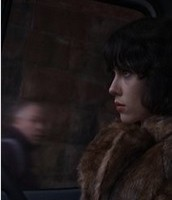 Under the Skin – Erster Trailer