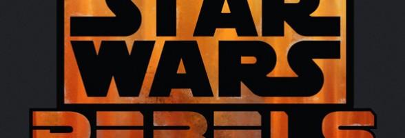 Star Wars Rebels – Erster Teaser