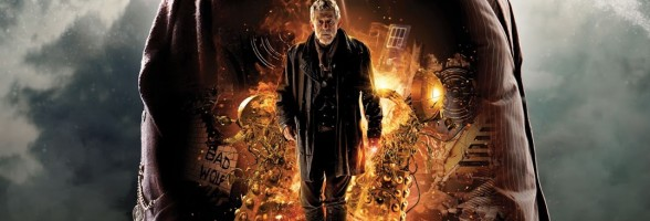 The Day of the Doctor – Kritik eines Unwürdigen