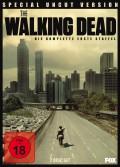 The Walking Dead – Staffel 1