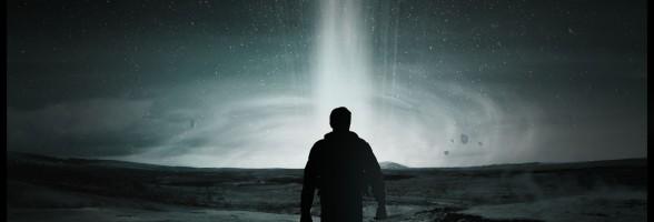 Interstellar – Der erste Teaser zum neuen Nolan