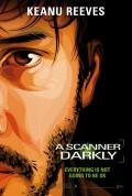 A Scanner Darkly – Der Dunkle Schirm