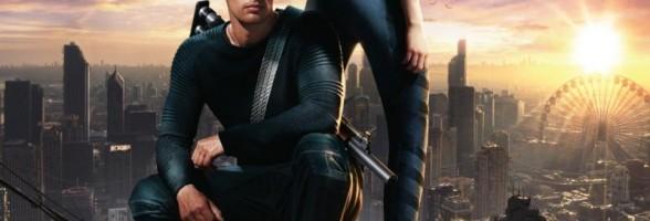 Die Bestimmung – Divergent – Neuer Trailer