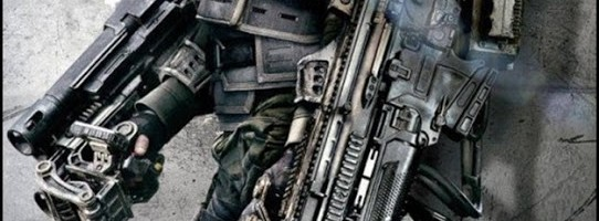 Edge of Tomorrow – Neuer Trailer