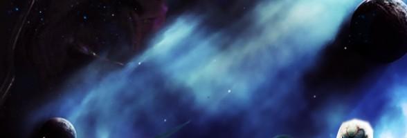 Marvel's Guardians of the Galaxy – Der erste Teaser