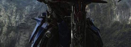 Transformers 4: Ära des Untergangs – Der erste Trailer ist da