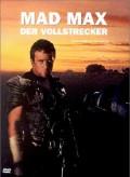 Mad Max II – Der Vollstrecker