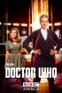 Doctor Who – Staffel 8