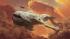 Beeindruckender Proof-of-Concept Trailer zu 'The Leviathan'