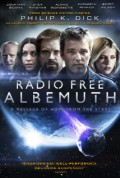 Radio Free Albermuth