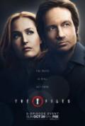 Akte X – Die unheimlichen Fälle des FBI – Staffel 10