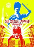 Der Große Japaner – Dainipponjin